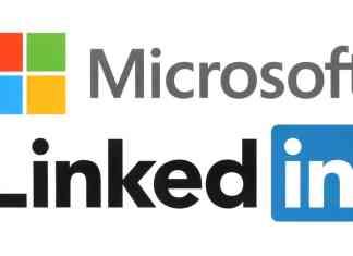 Microsoft rachète Linkedin