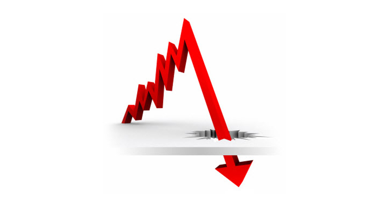 Rates-Hit-New-Low