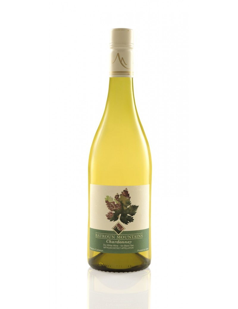 Cordial Jammed Bread This Wine Contains A Powerful Expressive Nose Batroun Mountains Chardonnay Dry Wine Bio Dry Wines French Dry Wines Not nice food Dry White Wines