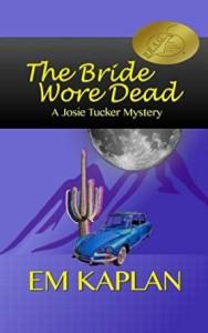 bride-wore-dead