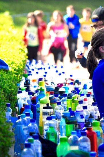 DSC_2586_bottles