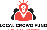 local-crowd-logo