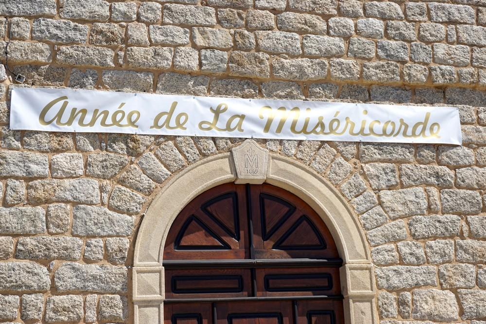 EGLISE NOTRE DAME DE LA MISERICORDE PROPRIANO CORSE BLOG VOYAGE TOURISME 14