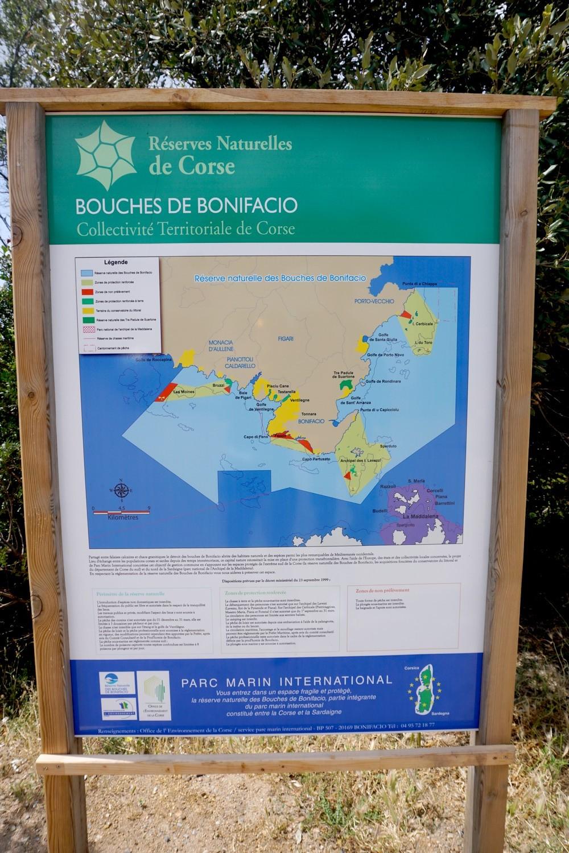 PLAGE DE ROCCAPINA LION CORSE CORSICA PROPRIANO BLOG VOYAGE TOURISME 07