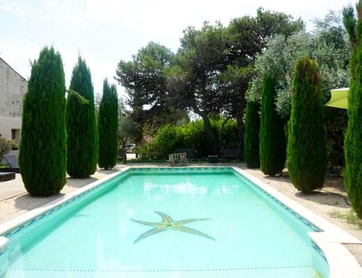 domaine-de-la-fosse-chambre-dhote-hotel-camargue-montpellier-saint-gilles-charme-15