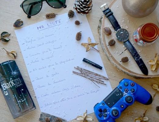 liste-de-noel-2016-wishlist-idees-cadeaux-hommes-blog-bordeaux-mode-lifestyle