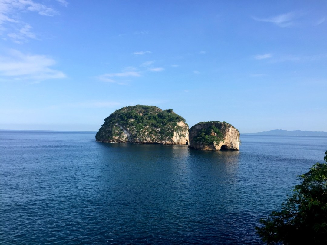 road-trip-mexique-blog-voyage-couple-bordeaux-corse-puerto-vallarta