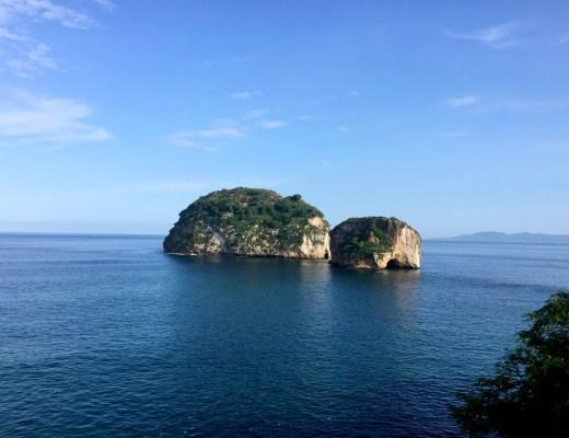 road-trip-mexique-blog-voyage-couple-bordeaux-corse-puerto-vallarta
