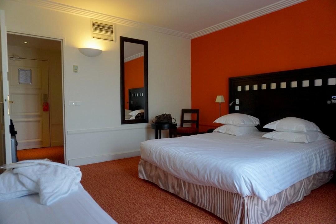 GRAND TONIC HOTEL BIARRITZ OU DORMIR PAYS BASQUE HOTEL 4 ETOILES BLOG BONNES ADRESSES COUPLE BORDEAUX CORSE WEEK END EN AMOUREUX 06