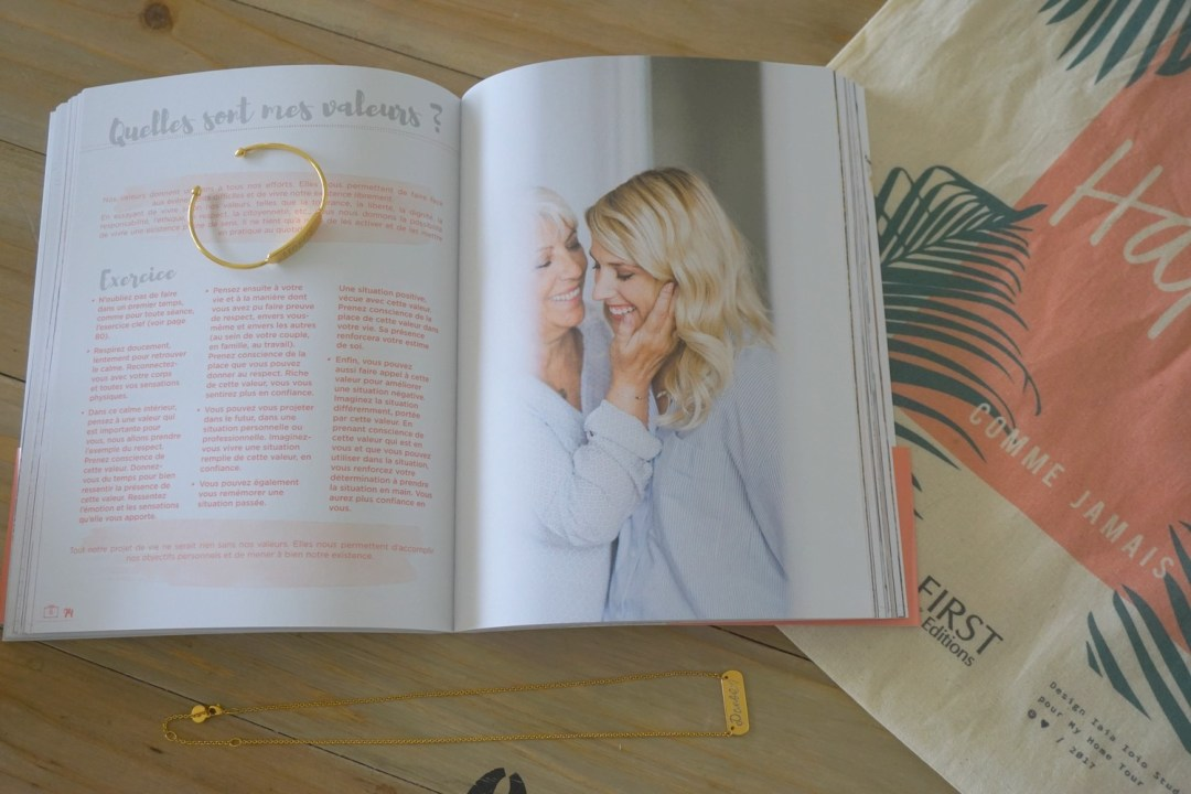 MA PARTICIPATION AU MY HOME TOUR DE MARGOT YOU MAKE FASHION BORDEAUX JE SUIS HAPPY STELLA AND DOT BLOG BLOGUEUSE MODE LIFESTYLE CORSE 07