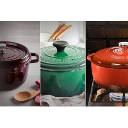 Small Crop Of Staub Vs Le Creuset
