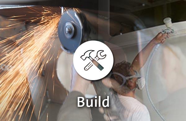 7steps_build