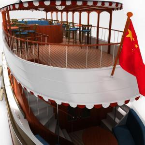 SaloonboatC2