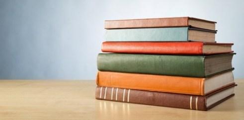 livres programme GEA