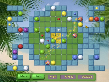 tropical-puzzle.jpg