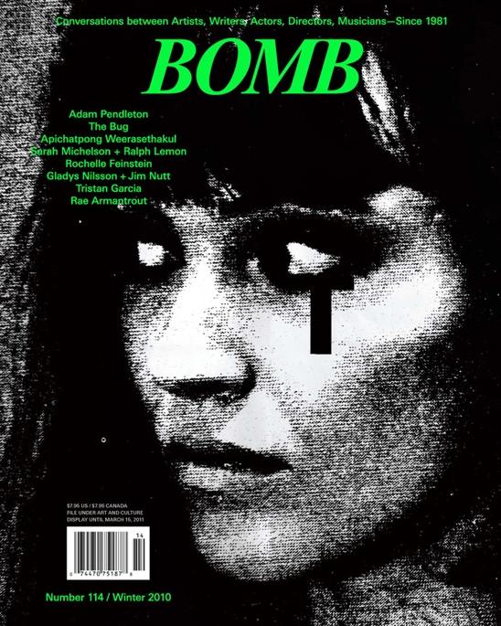 001_FRONTCOVER_BOMB114_body