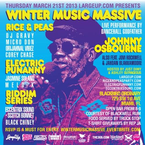 Johnny-Osbourne-Winter-Music-Massive