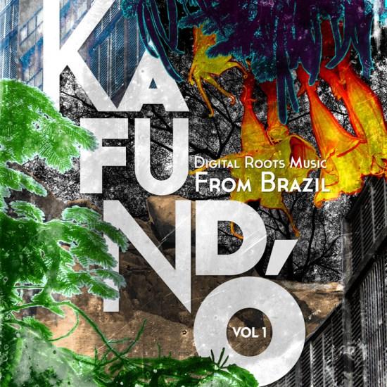 Kafundo_5.6 web