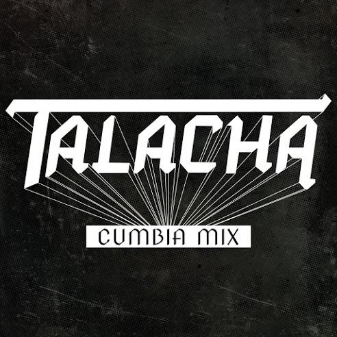 TLCH_mx