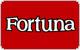 Fortuna Cigarettes