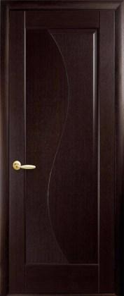 Двери Эскада венге