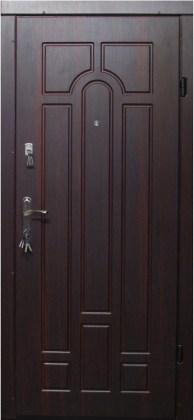 Двери Форт Классик