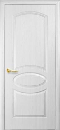 Двери Симпли R овал