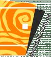 logo_dverisale