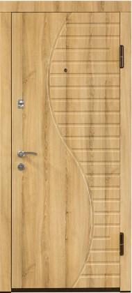Двери ПО-23 министерство дверей
