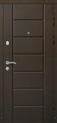 Купить Двери Aplot К1018