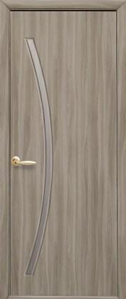 Двери Новый Стиль Дива сандал