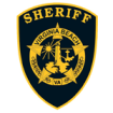Virginia Beach Sheriff's Office