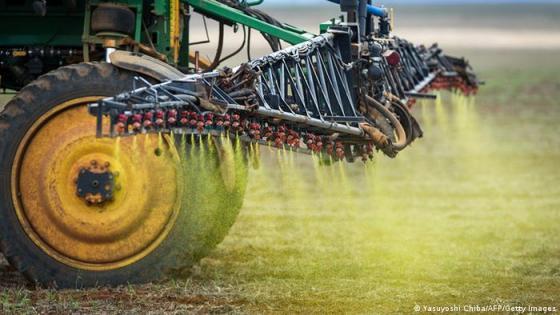 Solos precisam ser recuperados para reter maior quantidade de carbono