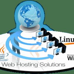 web-hosting-149-dwarka