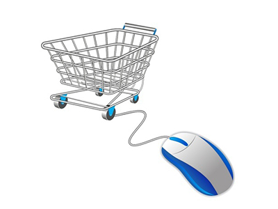 Magento E-Commerce Development Ireland DWeb
