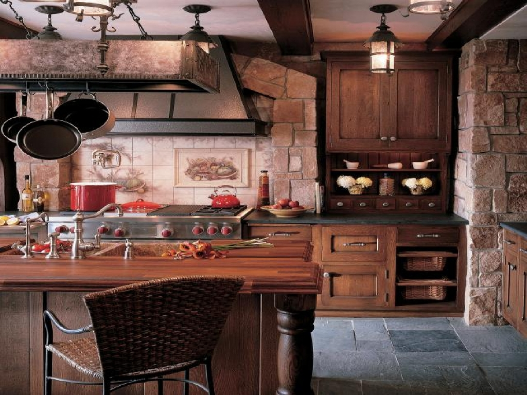 25 ideas checkout designing rustic kitchen rustic kitchen ideas Kitchen Rustic Kitchen Decor