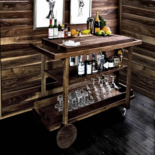 Need Man Cave Essentials : Essentials to the perfect man cave dwelling in happiness
