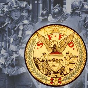 sffd_firefighters