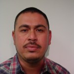 ERNESTO ESTRADA-GONZALEZ DUI Lake Co So Ca 120213