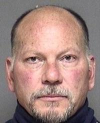 Warden DUI gets probation