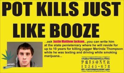 Backup_of_Justin Matthew Jackson pot kills too graphic