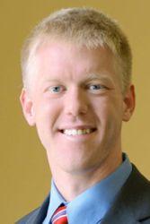 Lancaster politician running for Nebraska legislature - Brent Smoyer DUI