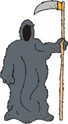 Grim Reaper (2)