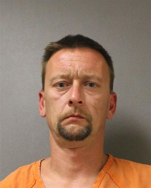 Florida: Volusia County Sheriff reports DUI arrest bookings for Sept. 25, 2014