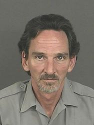 Darren Pettee charged with DUI bus driver Denver Regional Transit. Police say he has two prior DUI arrests. Don't drink and drive, let your Denver bus driver do it...and move to the back of the bus!