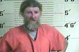 Jesse Bennett charged with DUI Kentucky State Police Richmond KY killed Taylor Lainhart 062615