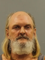 Michael J Branstetter DWI Lawrence CoSo MO 092015 prior offender