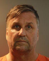Timothy Alan Lundy Polk County Sheriff Fla fatal DUI 110915