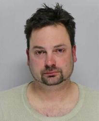 Jason Theriault, 33, of Hudson, is facing a second OUI charge for fatal crash in Framingham.