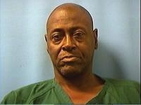Michael Lee Gaines DWI 4th offense St. Mary Parish Sheriff La. jail 102615